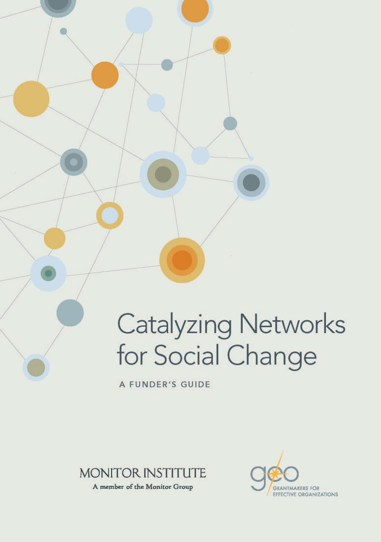 Catalyzing_Networks_for_Social_Change_2011