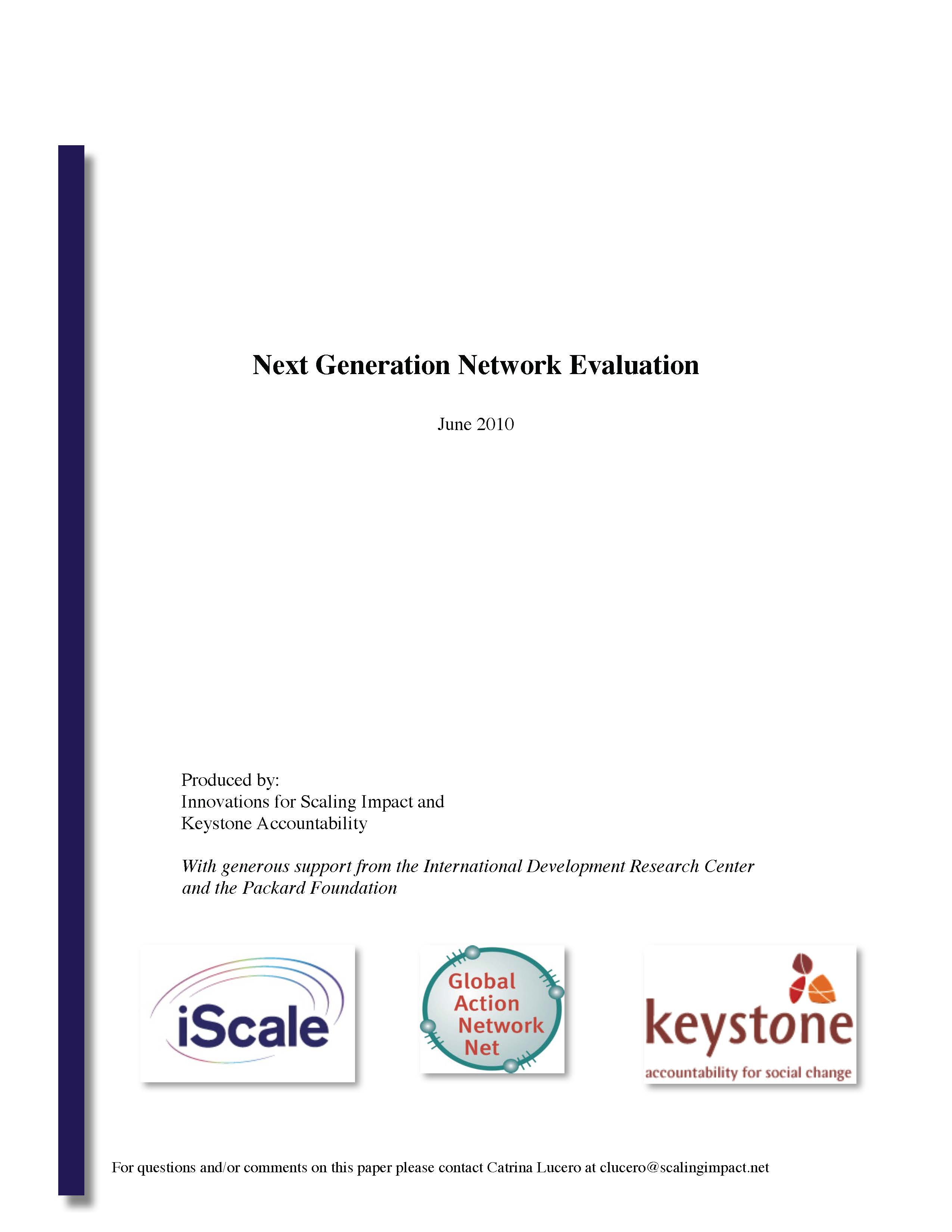 network thesis 2013 The research in my thesis largely extends the prior work done by dr shahan  a  bayesian network classifier is proposed in this research to map and classify a.