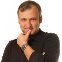 badyaev_alexander