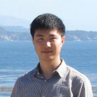 Huang, Bo 2010
