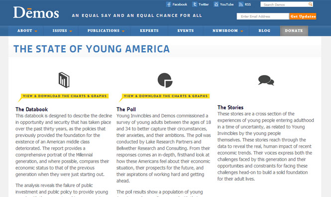 state-of-young-america