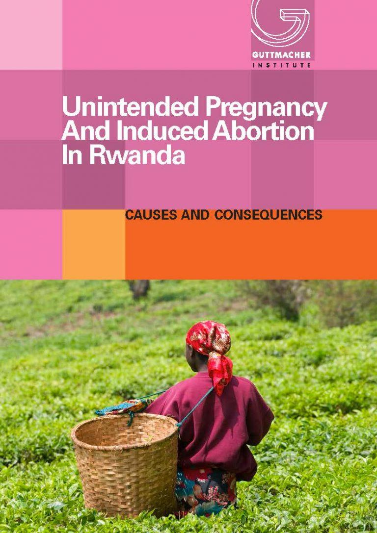 unintended-pregnancy-Rwanda-2