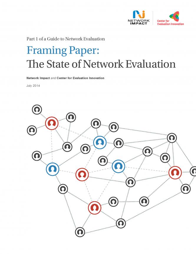 three essays on social networks and entrepreneurship