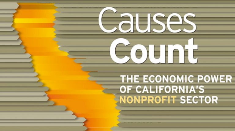 featured-causes-count