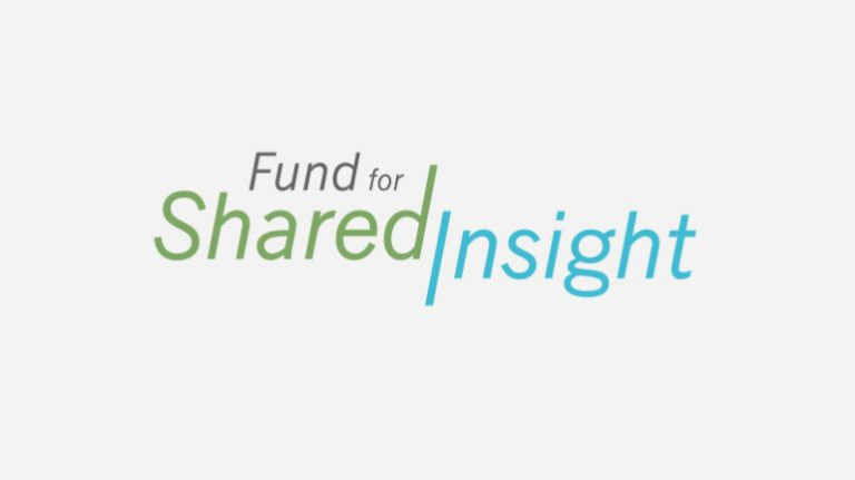 featured-fund-for-shared-insight