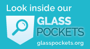 Glass Pockets