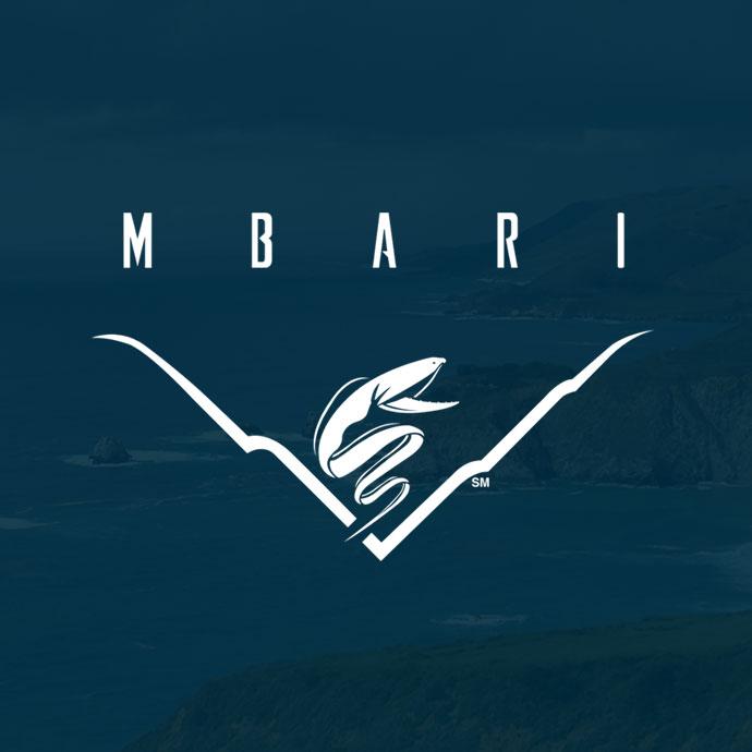 mbari