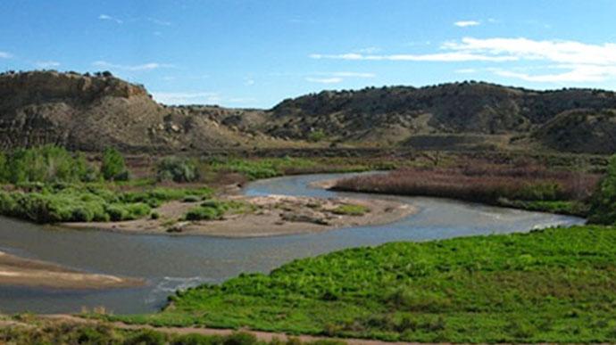 Thumbnail - Pueblo, Colorado