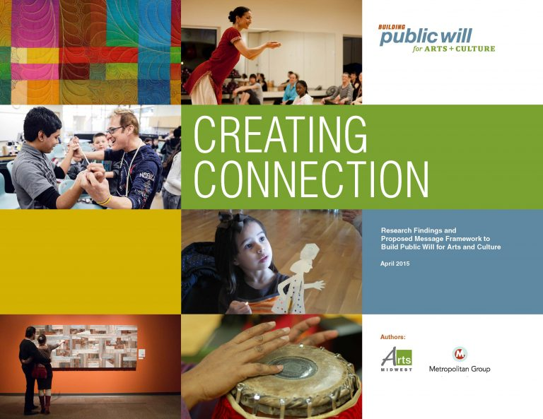 Pages from Creating Connection Report 2015
