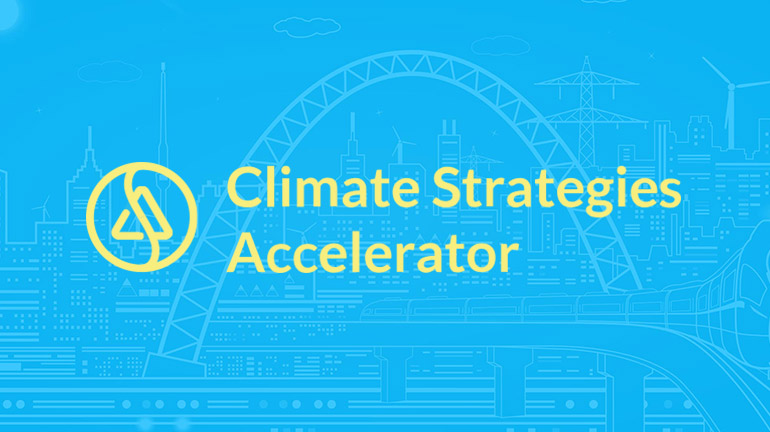climate-strategies-accelerator-featured