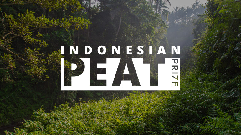 peat-prize-featured