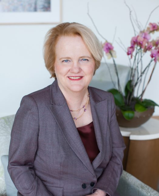 Carol-Larson