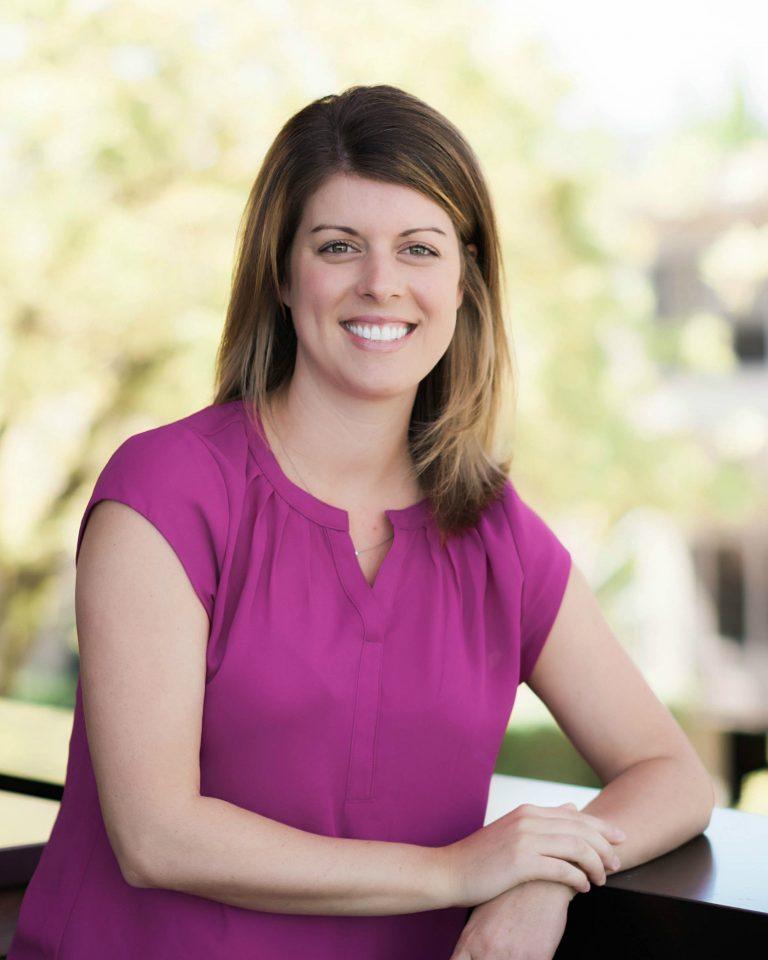 Sarah Hogan2