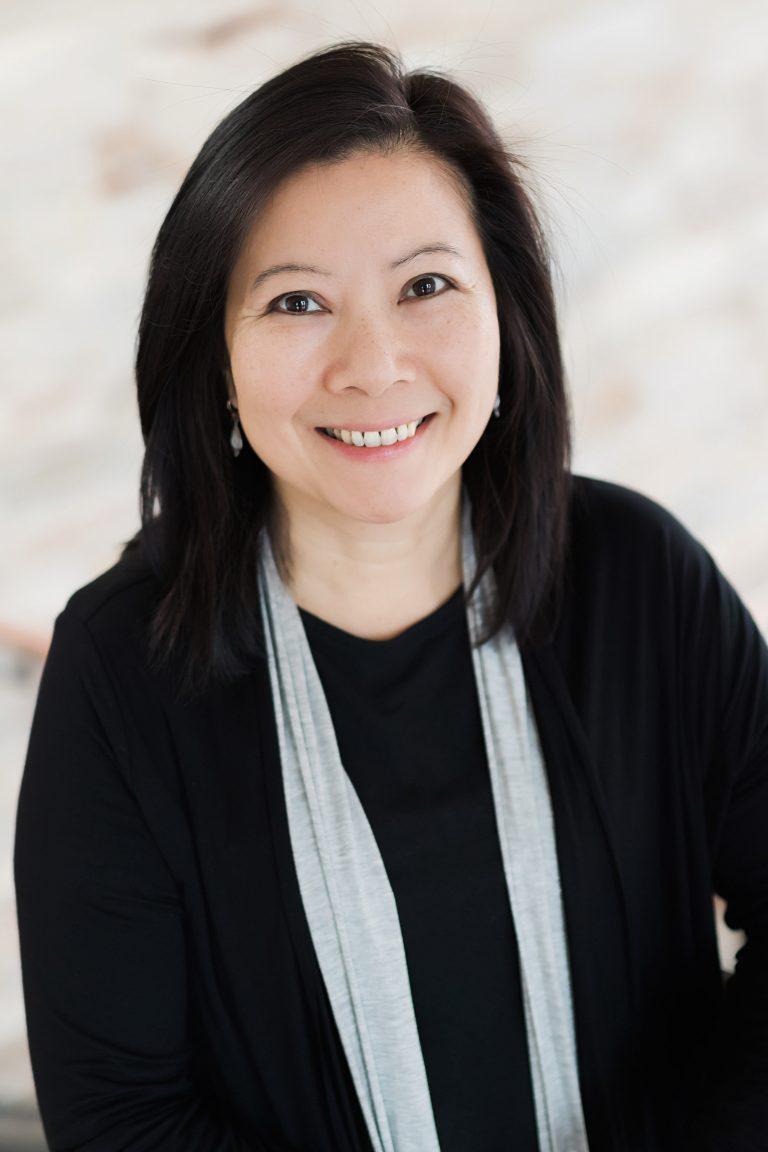 Shirley-Wong