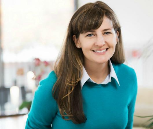 Meredith Blair Pearlman news