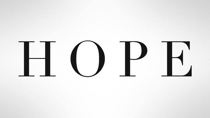 hope-news