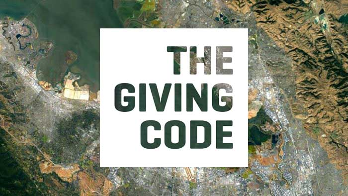 the-giving-code-news