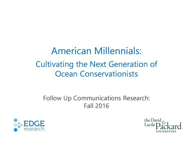 Pages-from-Packard-Communications-Followup-Research-Webinar-Deck_121316-3