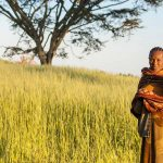 Agriculture, Livelihoods, and Conservation