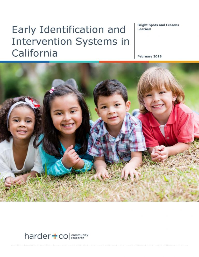 Pages from Early-Identification-and-Intervention-Systems-in-CA-Full-Report