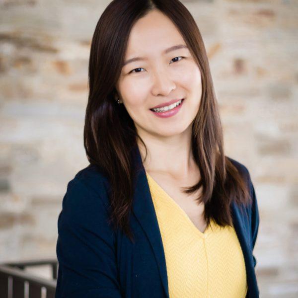Rachel_Wang_crop