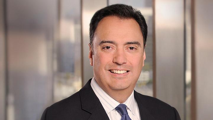 michael-camunez-featured