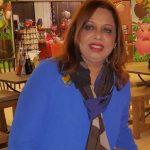 Yasmeen Qazi