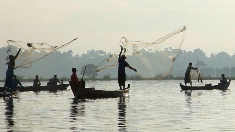 fishers-videostill